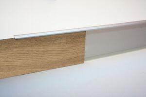 3-18-pro-lfm-Kunststoff-Fussbodenleiste-Sockelleiste-fuer-Designbelaege-Design-55