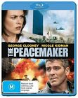 The Peacemaker (Blu-ray, 2013)
