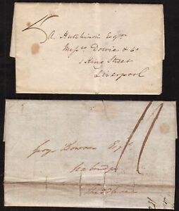 TWO-PRE-STAMP-COVERS-BACK-STAMPED-WITH-WARRINGTON-CANCELLATIONS