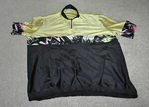 VINTAGE RODEO CYCLING JERSEY MENS SIZE L - Wirral, United Kingdom - VINTAGE RODEO CYCLING JERSEY MENS SIZE L - Wirral, United Kingdom