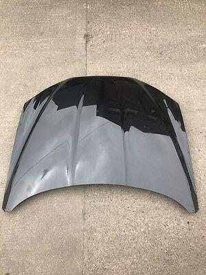 Jaguar XJ /& XF New Genuine Bonnet Hood Striker C2Z2872