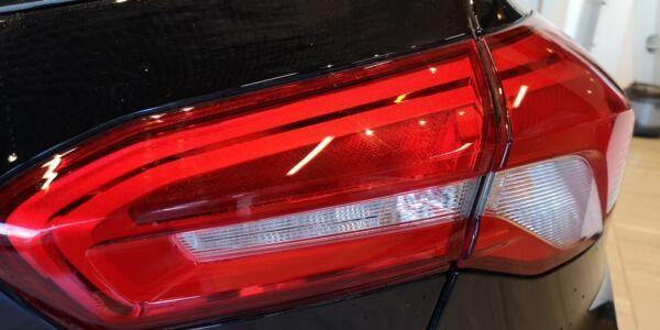 Ford Focus 1,0 EcoBoost ST-Line Business - billede 3
