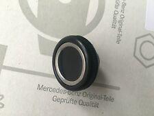 Schalter Fanfaren Knopf Switch Mercedes W108 W109 W110 W111 W112 W113 W114 W115