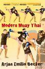 Modern Muay Thai 1070150001324 DVD Region 2