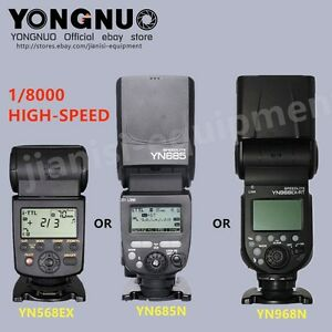 Yongnuo-HSS-Flash-Speedlite-pour-Nikon-YN968N-YN685N-YN568EX-pour-certaines