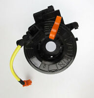 Spiral Cable For Toyota Yaris N17-02190