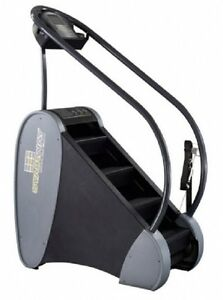 New-Jacobs-Ladder-Stairway-Cardio-Conditioning-Treadmill-Stepper