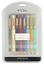 thumbnail 90 - TUL Pens & Pencils Gel Ballpoint Retractable Best Pen in the USA! Ships Free!