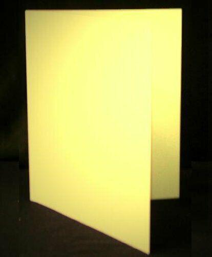 20 Double-Cartes a6 10,5x15cm 225 g-Couleur au choix