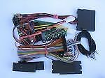 #2100 Wedico Electrical System LC for trucks