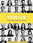 Thrive: Self-Coaching for Happiness & Success by Ted Anstedt, Dr Laura Delizonna (Paperback / softback, 2014)