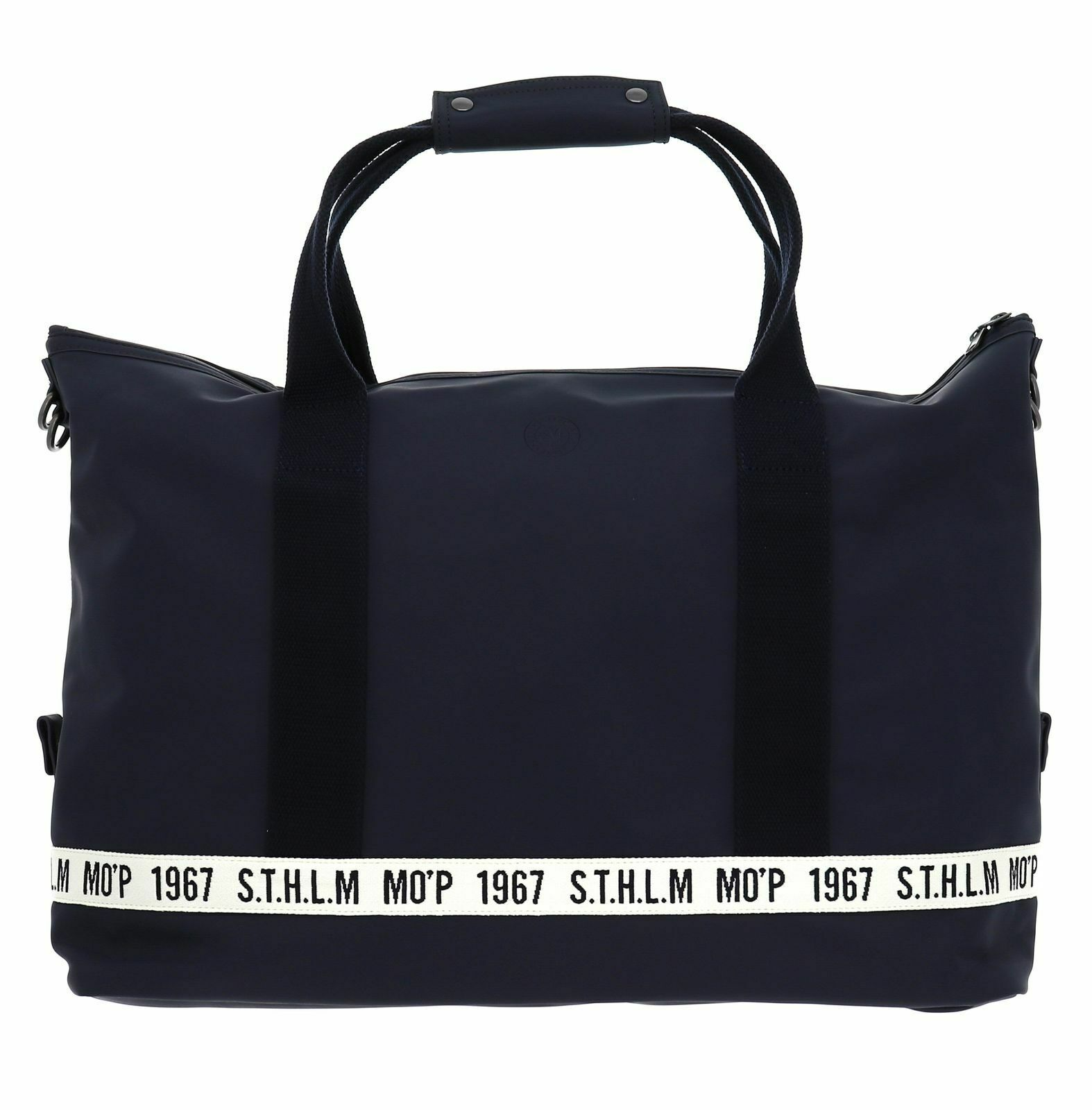 Marc O 'Polo GOMMA Weekender Navy
