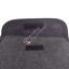 13347769 VAUXHALL Tool Bag-GENUINE NEW