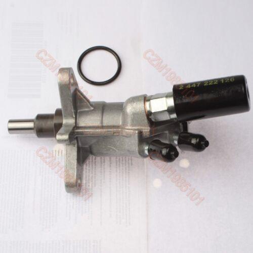 Fuel pump VOE15199189 for Volvo L20B L25B L30B L35B L20F L25F /& Deutz