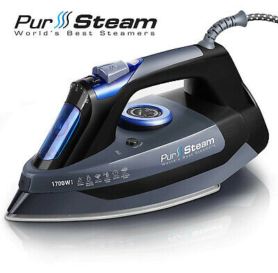 220V 110V Vertical Garment Steamers Household Appliances  with Steam Irons 3BGI