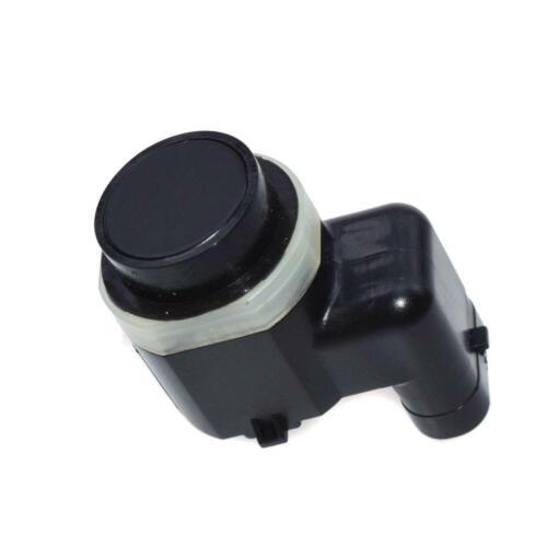 BMW 5 Series F11 2009-2018 Sensor Ultrasónico PDC de Estacionamiento Reversa