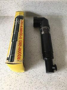 Il-telescopico-periscopio-giocattolo-vintage-1960s-nella-confezione-originale-completa-di-lavoro