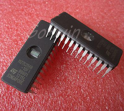 5PCS IC AM27C010-120DC CDIP-32 AMD NEW GOOD QUALITY