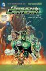 Green Lantern: Volume 5: Test of Wills by Robert Venditti (Paperback, 2015)