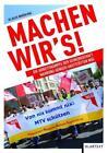 Machen wir's! von Klaus Bröking (2013, Taschenbuch)