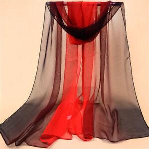 Women-Fashion-Chiffon-Long-Scarf-Muslim-Hijab-Arab-Wrap-Shawl-Headwear-wholesale