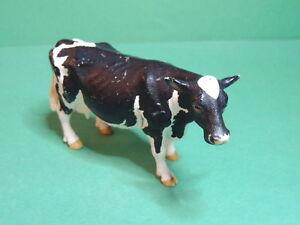 Schleich Holstein Vache 13797