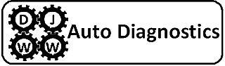 djwwautodiagnostics