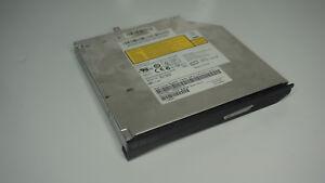 ACER OPTIARC DVD RW AD-7580S DRIVERS WINDOWS XP