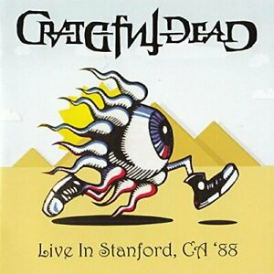 THE-GRATEFUL-DEAD-LIVE-IN-STANFORD-CA-1988-3-LPS-SET-COLORED-VINYL-2018-UK