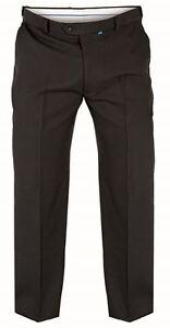D555-formel-pour-hommes-Flexi-pantalon-taille-max-noir-TOUR-DE-42-70-034-L29