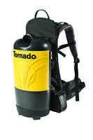 Tornado Industries Tornado 6qt Battery