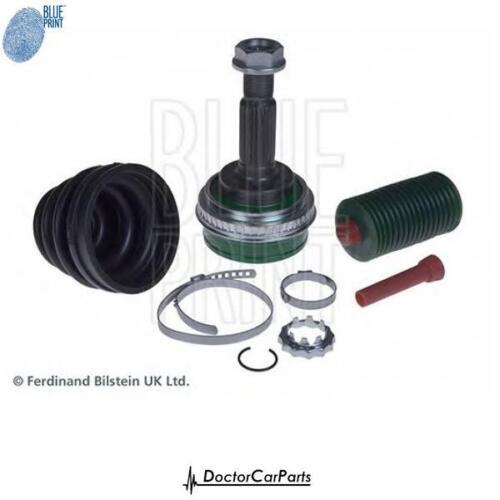 CV Joint Rear//Outer for TOYOTA RAV 4 2.0 00-05 w// ABS 1AZ-FE 1CD-FTV D-4D ADL