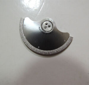 Watch-Movment-Parts-Rotor-Oscillating-Weight-For-Miyota-9015-Movement-Durable