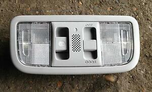 Honda-Jazz-Sunroof-Control-Switch-7192290-7290912-2011-Sun-Roof-Interior-Light