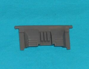 original-G1-Transformers-FORTRESS-MAXIMUS-SMALL-GRAY-DOOR-part
