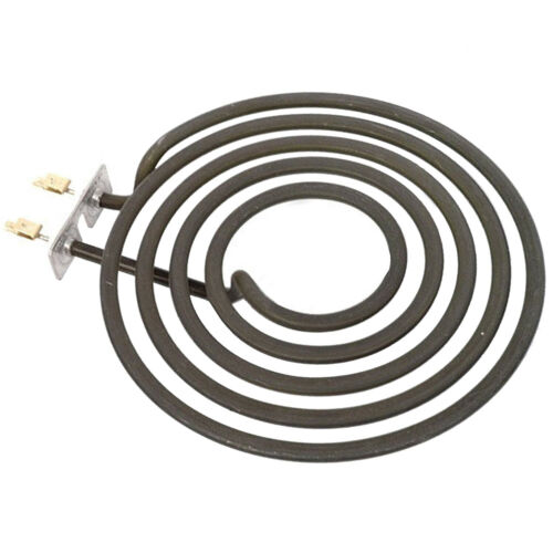 Hotplate Ring Element 1800W for HOTPOINT BELLING CREDA Cooker Hob Oven  x 3