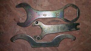 werkzeug bordwerkzeug k750 m72 cj dnepr ural k750 mw tools instrument  strumenti | ebay  ebay