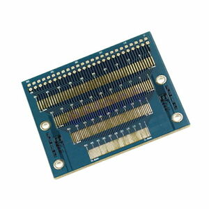0-5mm-To-1-2mm-Pin-Pitch-Adapter-PCB-FPC-Board-2-0-3-5inch-TFT-LCD-SMD-To-DIP