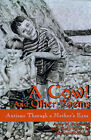 A Cow! and Other Poems: Autism: Through a Mother's Eyes by Arley M Fosburgh (Paperback / softback, 2000)