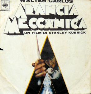 OST-ARANCIA-MECCANICA-2-7-034-WALTER-CARLOS-KUBRICK