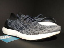 425d9c8a1a012 2016 ADIDAS ULTRA BOOST UNCAGED M CHILL GREY CORE BLACK WHITE GOLD NMD  BB3900 10