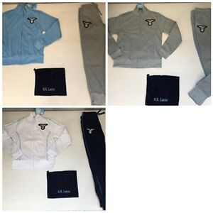 FW15-Ss-Lazio-Amistad-Tracksuit-Woman-Tracksuit-Official-Sweatshirt-Band-30