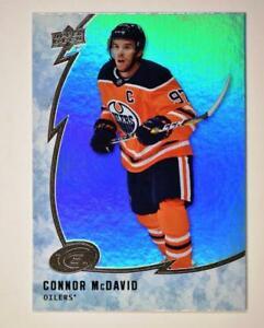 2019-20-ICE-Base-48-Connor-McDavid-Edmonton-Oilers
