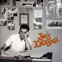 Frank Zappa - Joe's Xmasage [new Cd] on Sale