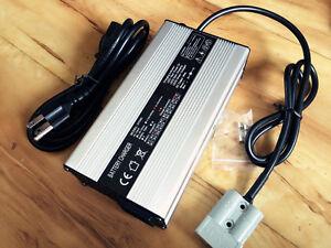 36v golf cart battery charger 36v star ez go club car ds. Black Bedroom Furniture Sets. Home Design Ideas
