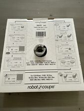 Robot Coupe 29276 French Fries Disc 10 Cl50 Genuine Oem