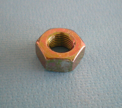 Flywheels #503221011 Set for HUSQVARNA 36 up to 240R Crankshafts M8x1 Nut
