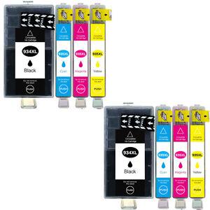 8x-Ink-Cartridges-for-HP-934XL-935XL-Officejet-Pro-6830-6835-6230-6812-6815-6820