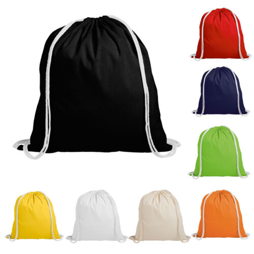 School Bags White Eco Rucksack X 50 Backpack Pe Blue Cotton R 50 Gym Book Yellow Sc Bag 50 Natural C Black Art 50 50 50 Drawstring Tote Red q0fOxfw1