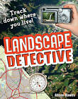 Landscape Detective: Age 7-8, Average Readers by Alison Hawes (Paperback, 2009)